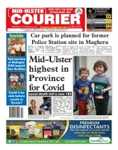 midulstercourier
